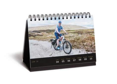 calendrier bureau photo calendrier bureau luxe photobox