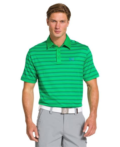 Buckaroo Polo Shirt golf shirts mens t shirts design concept