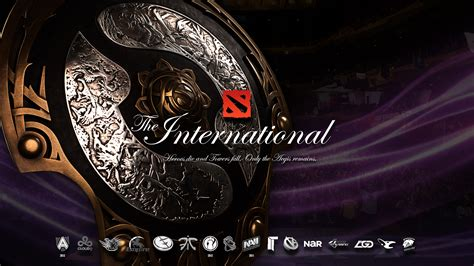 dota 2 eg wallpaper made this for you fine folks 2560x1440 one more in
