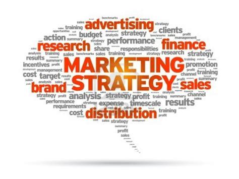 Of Marketing Mba by Setting A Marketing Strategy Career Advice 101