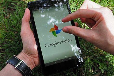 imagenes guardadas en la nube google fotos borrar 225 im 225 genes guardadas en internet