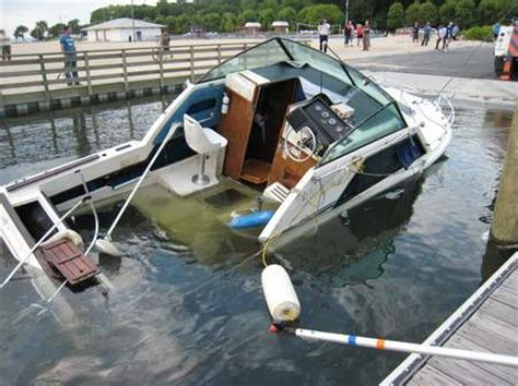 sailboat accident sail useful sailboat crash accident part 1