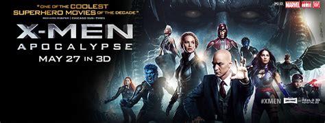 quicksilver movie watch online watch x men apocalypse quot quicksilver rescue quot scene