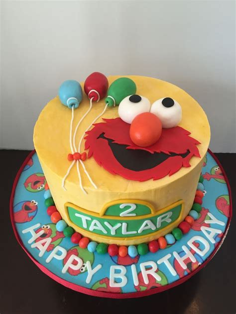 elmo template for cake 17 best images about archer on birthday shirts