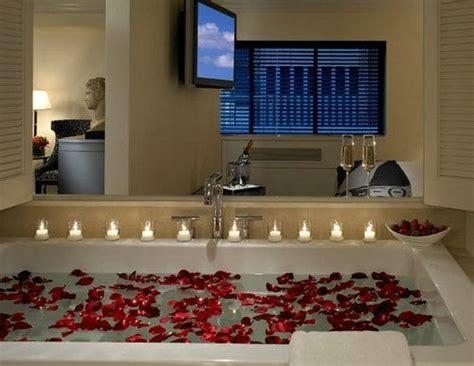 romantic  york city vacation hotels  sites skyline