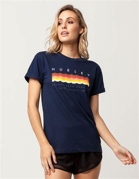 Kaos Tshirt Orlando best 25 hurley ideas on hurley sweatshirt