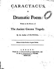 1440032971 the tragedy of man dramatic the tragedy of man dramatic poem mad 225 ch imre 1823