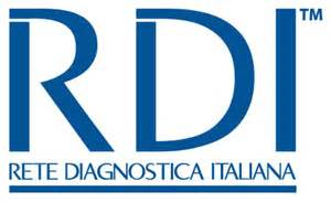 harmony test roma lamberto camurri in genetics