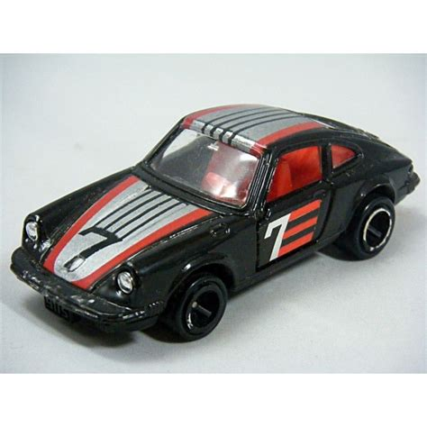 Tomica Porsche 911s By Jo Shop tomica porsche 911s global diecast direct