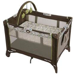 graco pack n play mattress pad replacement rent pack n play toronto vancouver