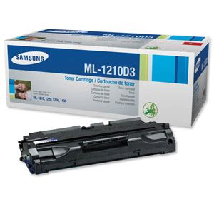 Printer Untuk Hp Samsung mdp it superstore the it superstore in sumatra hitachi projector laptop apple