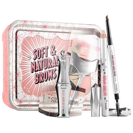 Deal Of The Week 15 At Benefit Cosmetics by Next Sephora Weekly Wow Deals And Space Nk Uk
