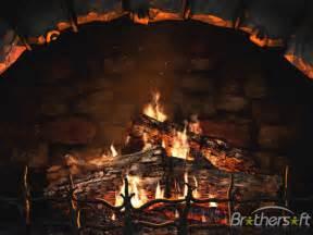 free fireplace 3d screensaver fireplace 3d