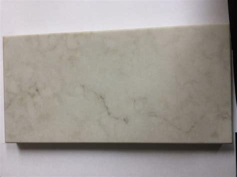 Grey Caesarstone Countertops by Caesarstone Grey Quartz Kitchen