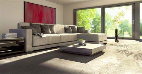 pavimento marrone colore pareti pavimento marrone colore pareti disegno idea camere da