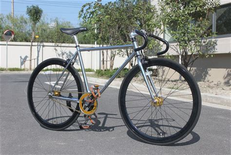 Fixi Top oem offered 700c fixie bike fixed gear bicycle drop bar fixie for your best choice buy