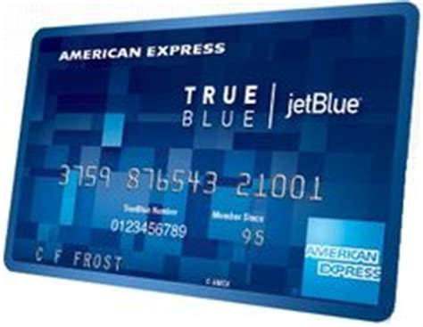 Jetblue Gift Card - 1000 images about usb cb on pinterest credit card design credit cards and usb