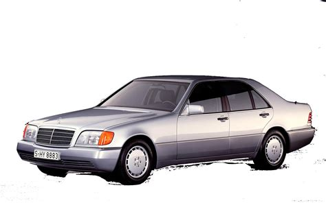 service manual repairing the linkage on a 1992 mercedes benz 300se transfer case service