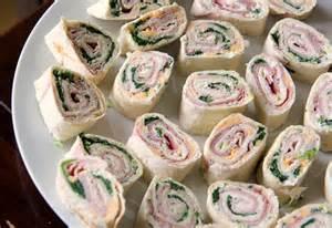 pinwheel recipes my kitchen antics tortilla pinwheels absolute party snack did i say easy