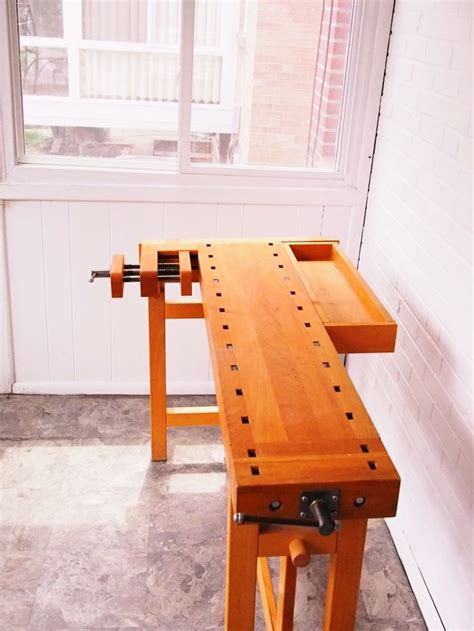 saw horse work bench 17 best images about workbench stuff on pinterest bench