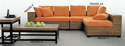 elegant wooden sofa set designs elegant wooden sofa set designs sofa review