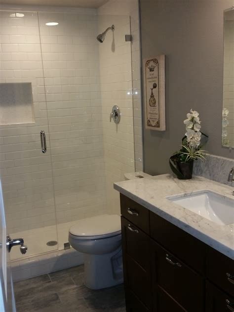 marvelous swanstone shower base decorating  bathroom