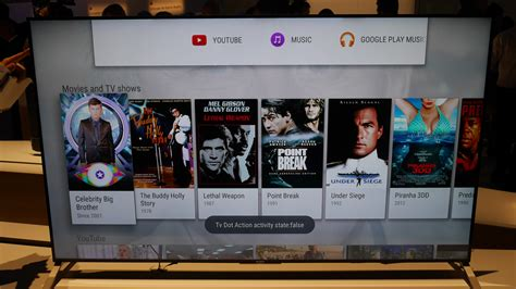 android tv hack sony android tv smart tv review look expert reviews