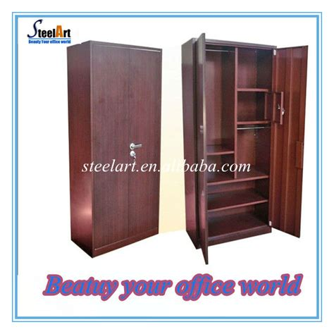 Dress Cabinet Furniture by Bedroom Furniture Stainless Steel Dress Cabinet Buy