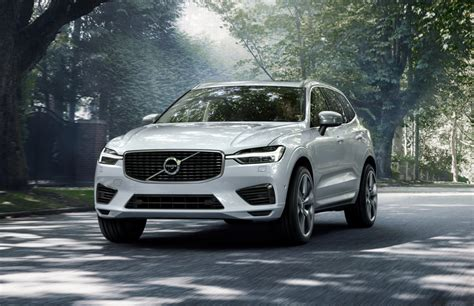 volvo military car sales  military personnel xc xc xc autovillage
