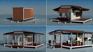 container home design uk grand design uk container house house and home design