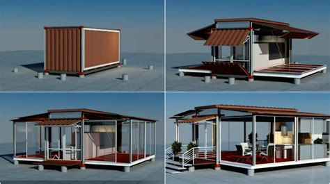 container home design uk grand design uk container house house and home design