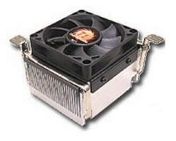 Cooling Fan Processo P4 Proscott Lga 776 coolers fans coolers cpu thermaltake page 1 aerocooler