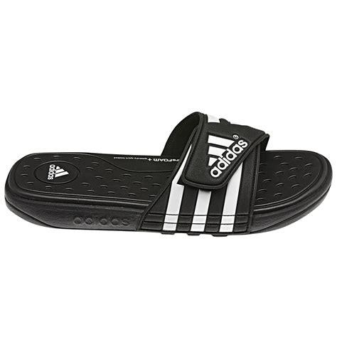 adidas adissage sandals adidas s adissage supercloud slides