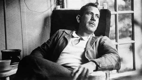 john steinbeck biography for students john steinbeck author study thinglink