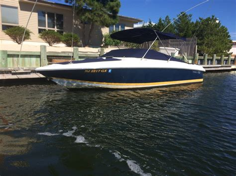 are cobalt boats good in saltwater cobalt 246 bowrider 2005 for sale for 21 000 boats from