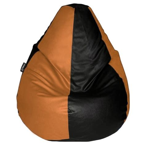 bean bag price in pune which bean bags are best in india quora