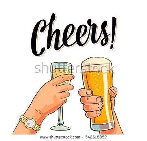 cartoon beer cheers cartoon drinking beer party www pixshark com images