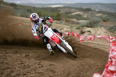 2014 honda crf250r dirtbike bike motorbike race racing w