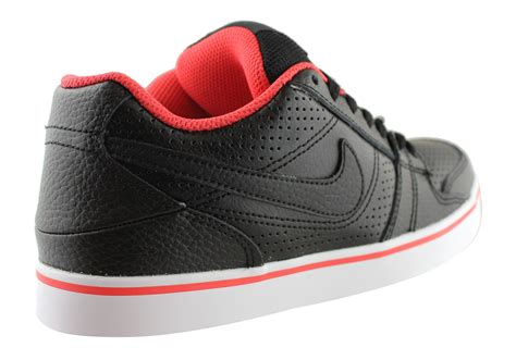 nike womens ruckus low skate shoes brand house direct