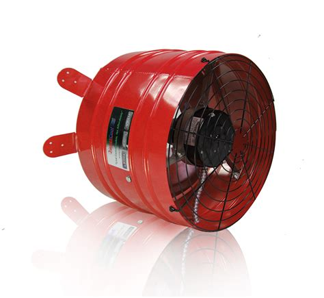 attic fans for sale attic fan afg pro 3 0 long island air conditioning