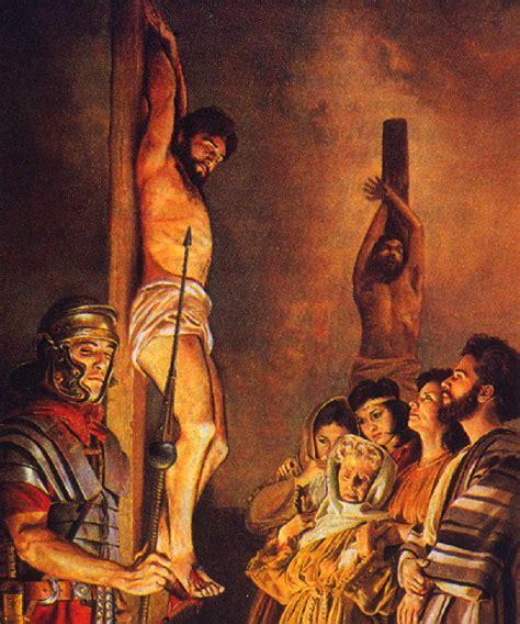 imagenes subliminales watchtower extra 209 a imagen subliminal en el libro el hombre en