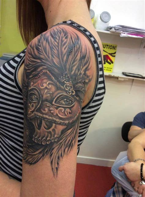 tattoo artists near me uk tattoo parlour dukinfield tameside manchester penetrated