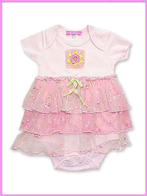 pattern baby clothes free free knitting pattern free baby girl clothes models 2012