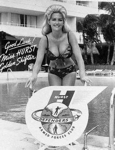 91 Best Linda Vaughn images | Linda vaughn, Vaughn, Linda