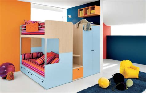 small kids bedroom decoration ideas for small kids bedroom my desired home