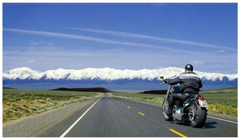 Gps Ortung Motorrad by Motorrad Ortung Mcortung De