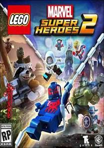 heroes 2  бесплатно торрент
