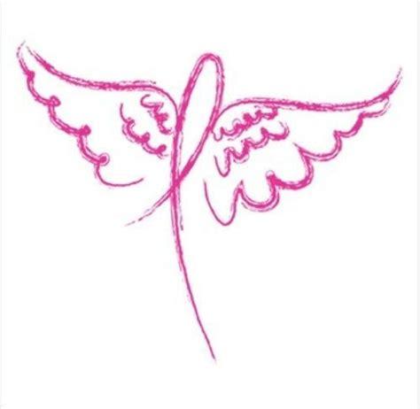 Bor Tangan Engkol engel fl 252 gel tatto designs initialen zwischen