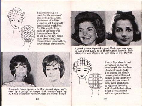 hairstyles and makeup by jackie 36 best images about jackie kennedy s hairstyles on