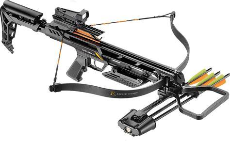 barnett jaguar crossbow ek archery jaguar ii black crossbow package